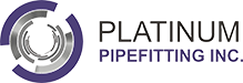 Platinum Pipefitting Inc.